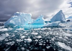 G_Antarctica_Bild_10.jpg