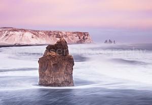 G_Iceland_Bild_1.jpg