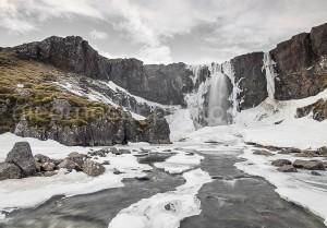 G_Iceland_Bild_3.jpg