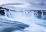 G_Iceland_Bild_5.jpg