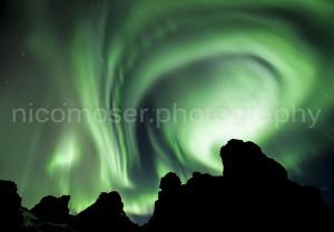 G_Iceland_Bild_6.jpg